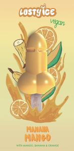 penis eis