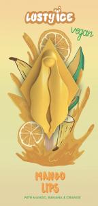 mango lips