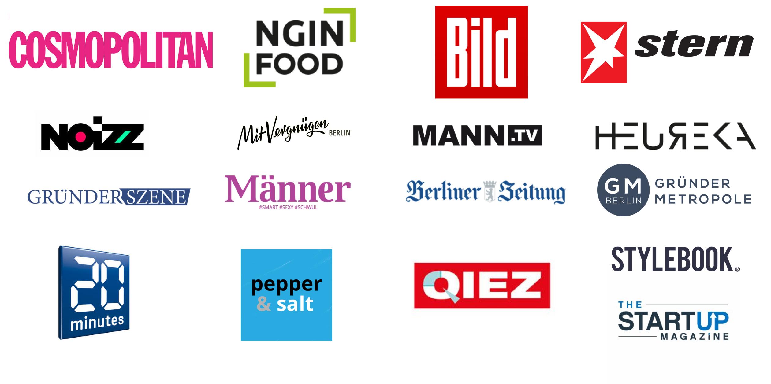 lustyice media partners