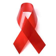 into aids companies